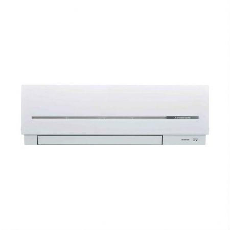 Mitsubishi Electric MSZ/MUZ SF42VE - 14000BTU