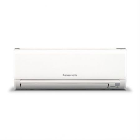 Mitsubishi Electric MSZ/MUZ GF60VE - 22000BTU