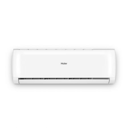 Haier Tundra Green AS50TDBHRA / 1U50JEFFRA 18000BTU